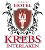 Hotel Krebs, Interlaken