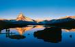 Suiza Viajes Guia Turistica